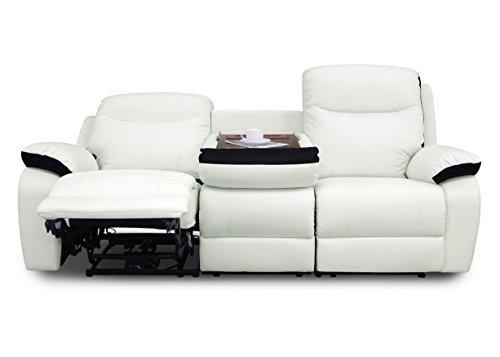 電動リクライニングソファー  2人〜 3人掛け