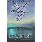 Beyond Montana's Sky (Montana Sky Series)