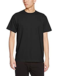 (ユナイテッドアスレ)UnitedAthle 5.6オンス ハイクオリティー Tシャツ 500101[メンズ]