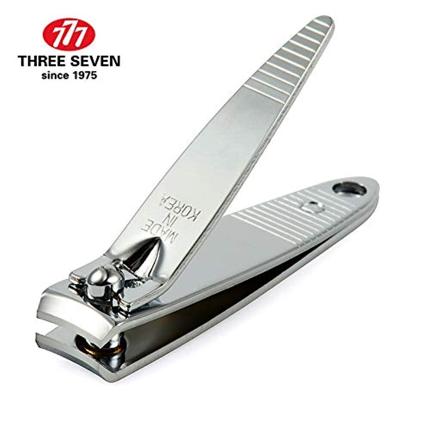 バドミントン杭異常777輸入爪切りセット爪切りユニークなネイルアートツール美容ギフトPN-602中銀穴付き