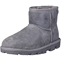 UGG Women's Essential Mini Boots