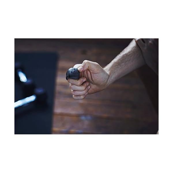ソニー SONY ヘッドホン一体型ウォークマ...の紹介画像12