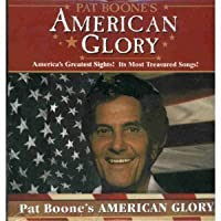 American Glory by Pat Boone