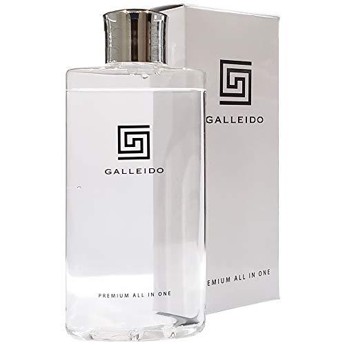 GALLEIDO PREMIUM ALL IN ONE(ガレイド プレミアム オールインワン化粧水)(単品)