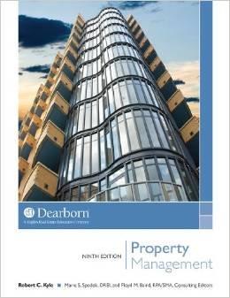 Download Property Management 1427747903