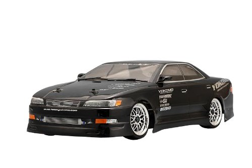 TOYOTA JZX90 MkII ストリートバージョン ボディセット SD-90BS