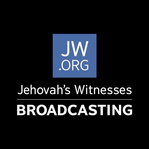 Amazon.co.jp: JW Broadcasting: Android アプリストア