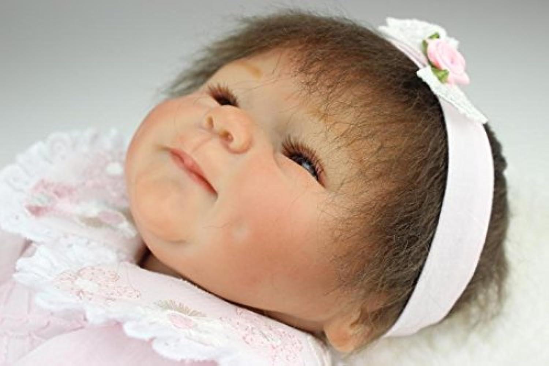 perfduct Reborn Baby Girl 18