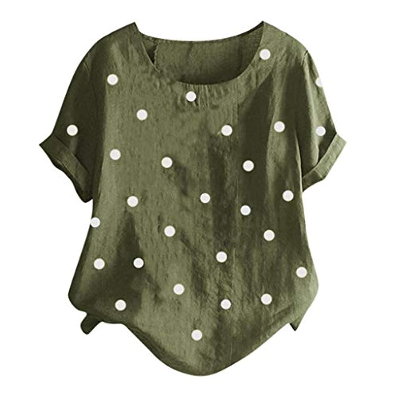 別のラインナップ気配りのある亜麻 ティーシャツ メンズ 純色 Vネック 綿麻 ブレンド 気持ち良い 半袖 ワッフル サーマル スウェット 薄手 上着 多選択 若者 気質 流行 春夏対応 日系 カットソー 和式 Tシャツ 人気商品