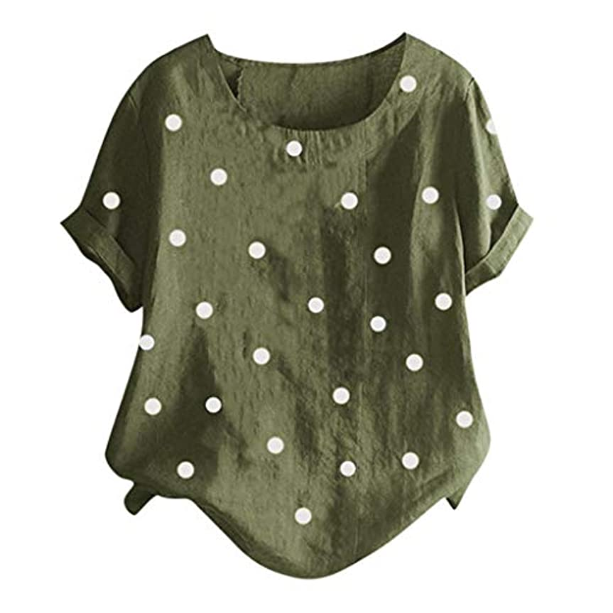 確認する樹皮コーヒー亜麻 ティーシャツ メンズ 純色 Vネック 綿麻 ブレンド 気持ち良い 半袖 ワッフル サーマル スウェット 薄手 上着 多選択 若者 気質 流行 春夏対応 日系 カットソー 和式 Tシャツ 人気商品