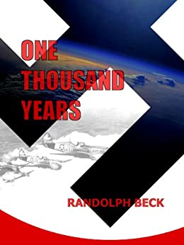 One Thousand Years by [Beck, Randolph]