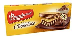 イマイ ウェハース チョコレート 140g×6個