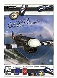 D-Day 1944:Combat Flight Sim 3 Add-On