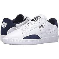 (プーマ) PUMA レディース シューズ・靴 スニーカー Match Lo Basic Sports [並行輸入品]
