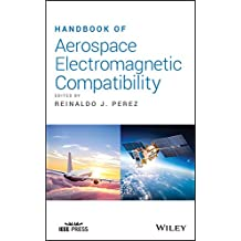 Handbook of Aerospace Electromagnetic Compatibility