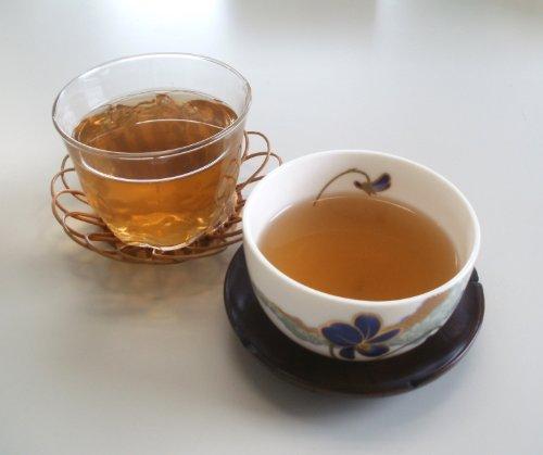 おらが村の健康茶 どくだみ茶 72g(3g×24袋)