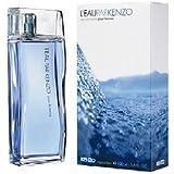 KENZOケンゾー ローパケンゾー プールオム 30ML メンズ 香水 (並行輸入品)