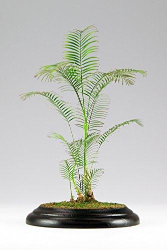 プラッツ 1/12 植物キットシリーズ No.2 アレカヤシ 茎 PHK12-02 ZS02035