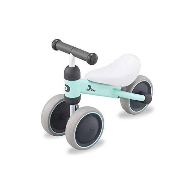 D-bike mini ミントブルーの商品画像