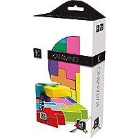 ギガミック (Gigamic) カタミノ・ ポケット (KATAMINO Pocket) [正規輸入品] パズルゲーム