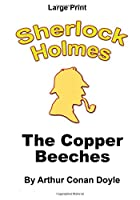 The Copper Beeches (Sherlock Holmes)