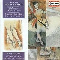 Peder Gram: Orchestral Works Vol .2 (2008-03-25)