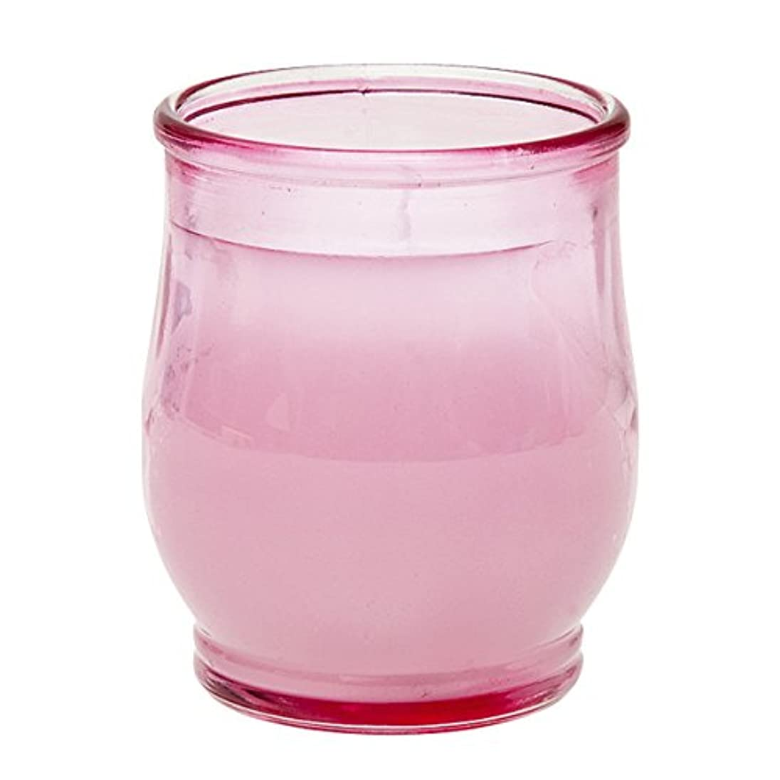 伴うワット追放ポシェ 「 ピンク 」