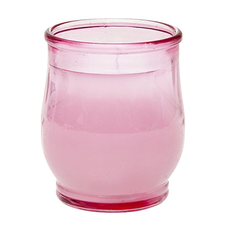 キャッシュ長椅子厳密にポシェ 「 ピンク 」
