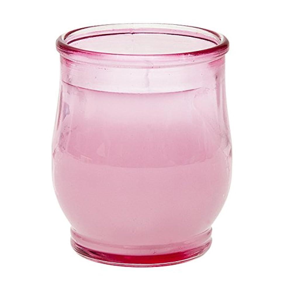 西インスタンスパッチポシェ 「 ピンク 」