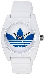 [アディダス]adidas 腕時計 SANTIAGO ADH2921  【正規輸入品】