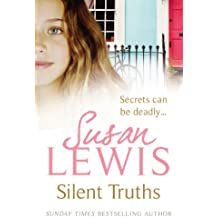 Silent Truths (Laurie Forbes and Elliott Russell Book 1)