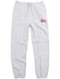 [ステューシー] STUSSY パンツ レディース WOMEN Basic Logo [並行輸入品]