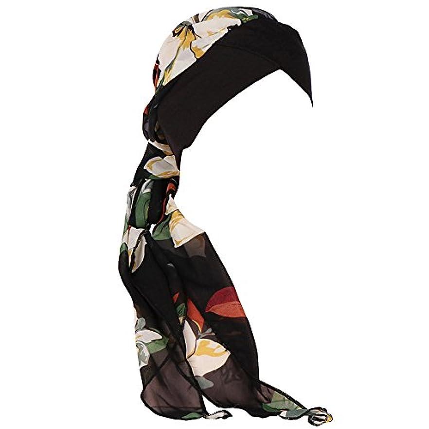 ハンサムささやき類似性ヘッドスカーフ スカーフキャップ 海賊 帽子 Timsa レディース ビーニーキャップ 睡眠 抗UV 脱毛症 化学療法 料理人 夏用帽子 イスラム教徒 フヘッドバンド スカーフ 花柄 無地 頭巾 インナーキャップ 山の日 海の日 日よけ止め 日焼け防止