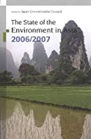 The State of the Environment in Asia 2006/2007