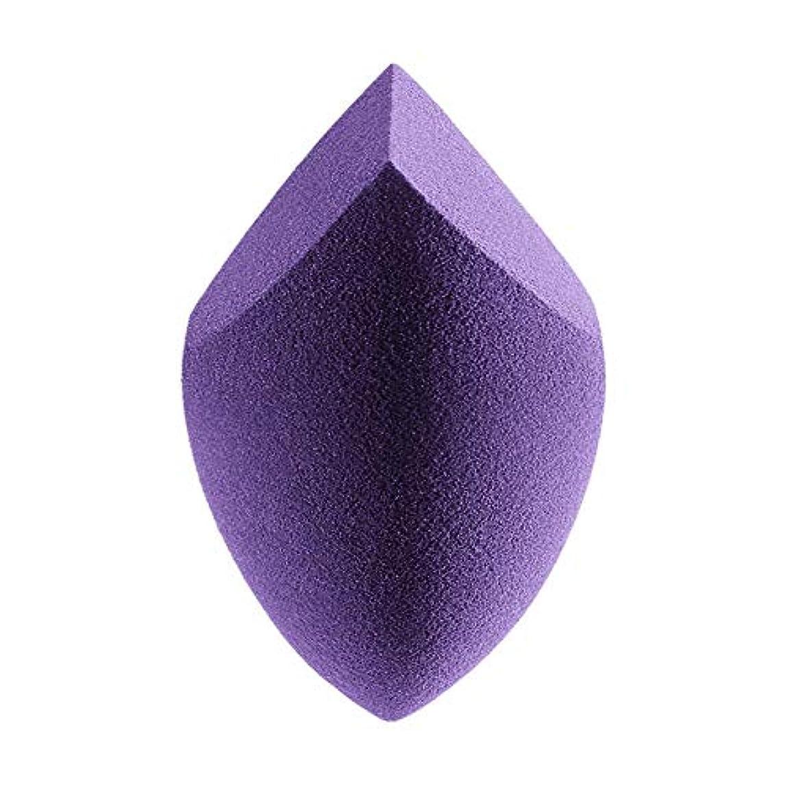 マージンキャプションレーダーBrill(ブリーオ) メイクアップスポンジ ふわふわ 化粧品パフ ファンデーション メイクアップ 吸水パウダーパフ 初心者 美容院 化粧道具