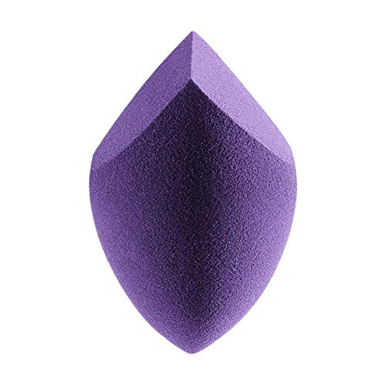 プロット提唱する送ったBrill(ブリーオ) メイクアップスポンジ ふわふわ 化粧品パフ ファンデーション メイクアップ 吸水パウダーパフ 初心者 美容院 化粧道具