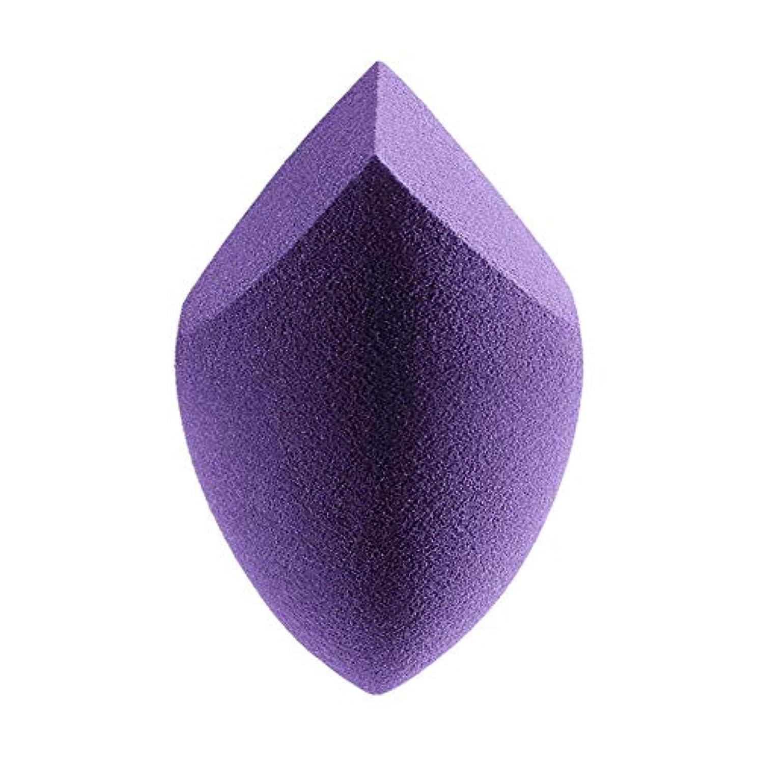 ドール噴水悩むBrill(ブリーオ) メイクアップスポンジ ふわふわ 化粧品パフ ファンデーション メイクアップ 吸水パウダーパフ 初心者 美容院 化粧道具