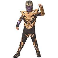 Rubie's Marvel Avengers: Endgame Child's Thanos Costume & Mask