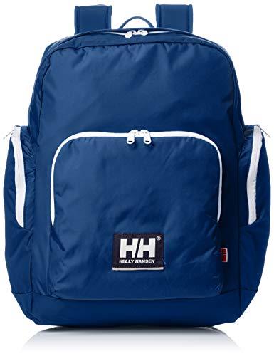 a41e981dace5 HELLY HANSEN ヘリーハンセン HOYJ91900 ベーレンベルグパック 35 Kids ...