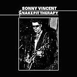 Snake Pit Therapy [Analog]