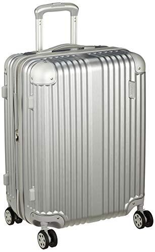 スーツケース 61cm 14-60