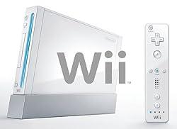 Wii【メーカー生産終了】