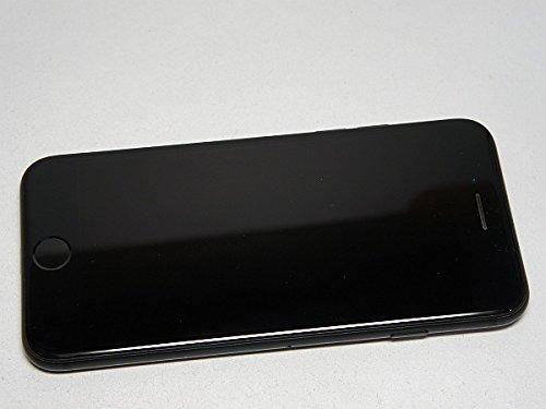 【au】 iPhone 7 32GB ブラック MNCE2J/A 白ロム 4.7インチ Apple