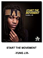 START THE MOVEMENT