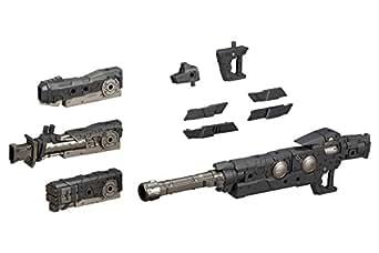 コトブキヤ M.S.G モデリングサポートグッズ へヴィウェポンユニット15 セレクターライフル NONスケール プラモデル