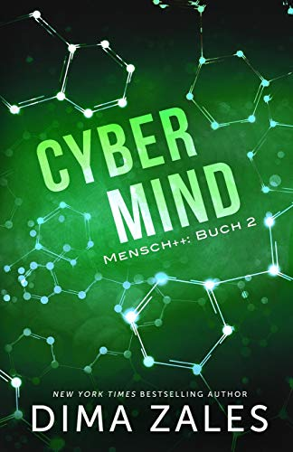 Download Cyber Mind (Mensch++) 1631423428