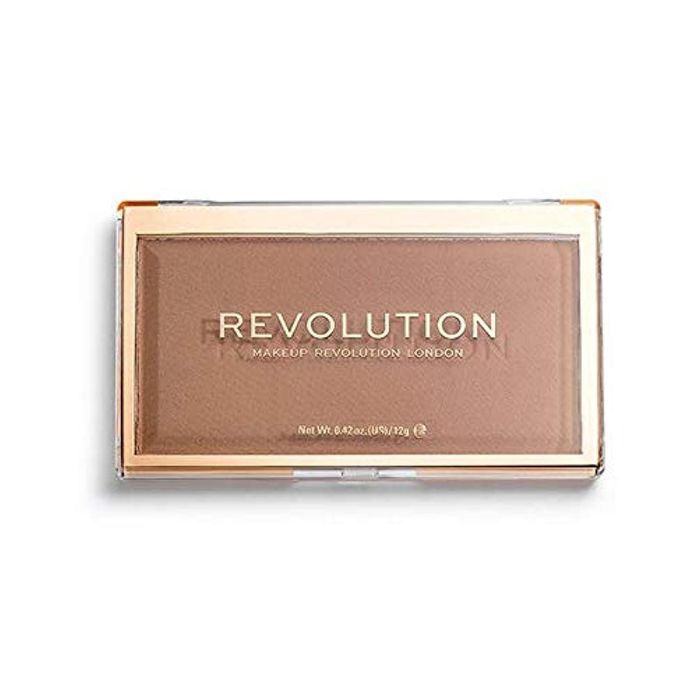大西洋決済登山家[Revolution ] 回転マットベース粉末P18 - Revolution Matte Base Powder P18 [並行輸入品]