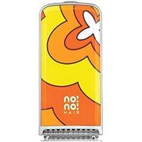 YA-MAN ヤーマン no!no!HAIR CUTE (ノーノーヘア キュート) オレンジ