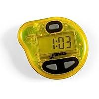 Finis Tempo Trainer Pro Chronomètre