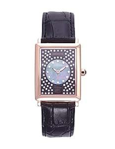 [ランカスター]LANCASTER 腕時計 OLA0634L/Z/RG/NR/NR レディース 【正規輸入品】